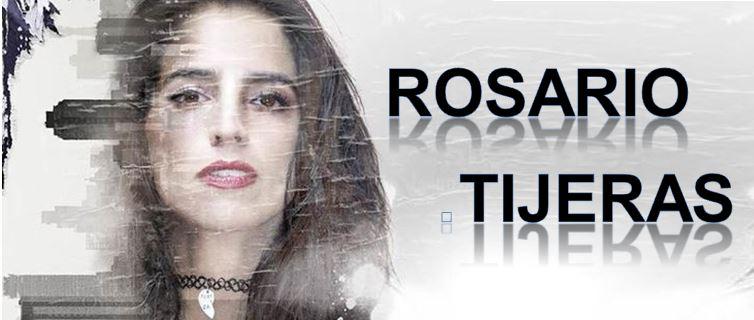 Rosario Tijeras Capitulos Completos Mis Novelas Online