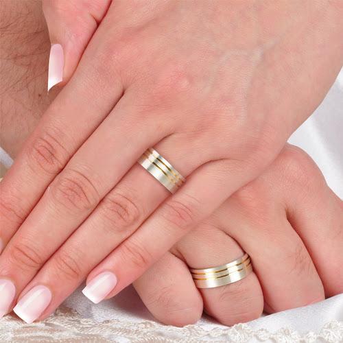 lojas-rubi-joias-anel-compromisso-noivado-alianca-casamento-ouro-prata-alkan-carolbeautysecrets