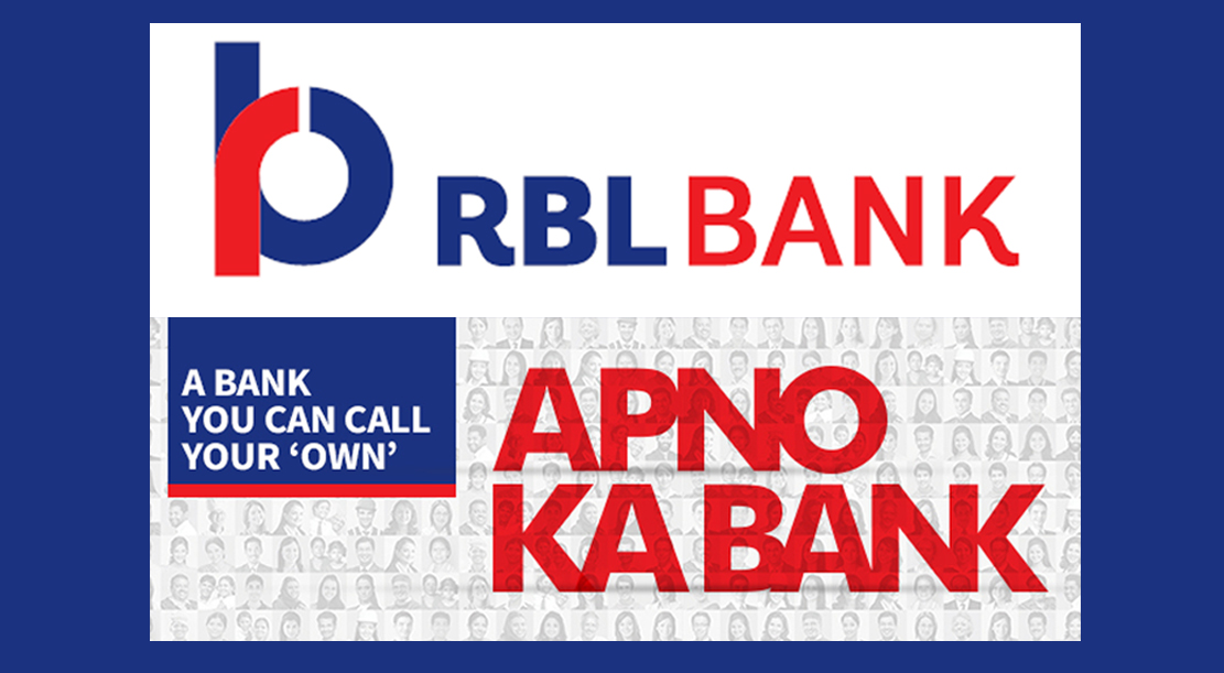 Rbl Bank Launches Aadhaar Based Disbursement Of Micro Loans