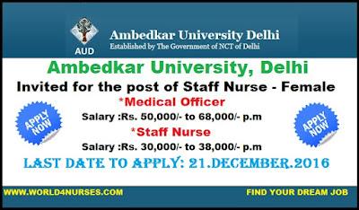 http://www.world4nurses.com/2016/12/ambedkar-university-delhi-has-invited.html