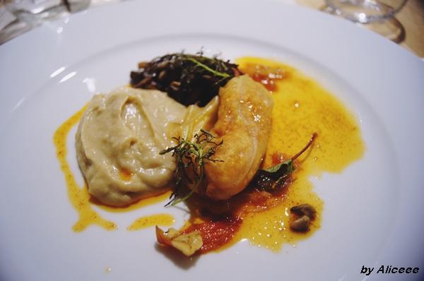 restaurant-Joben-Sibiu