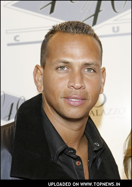 Alex Rodriguez Plastic Surgery Before And After Star