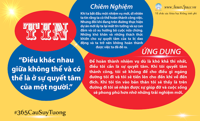 NGAY-40-GIA-TRI-TIN-CAU-SUY-TUONG-MOI-NGAY