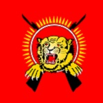 Liberation Tigers of Tamil Eelam