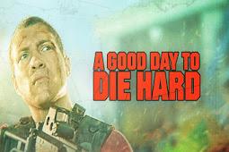 Die Hard v2.2 APK Android (OFFLINE)