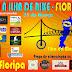 8ª Volta à ilha de Bike - Floripa 2018