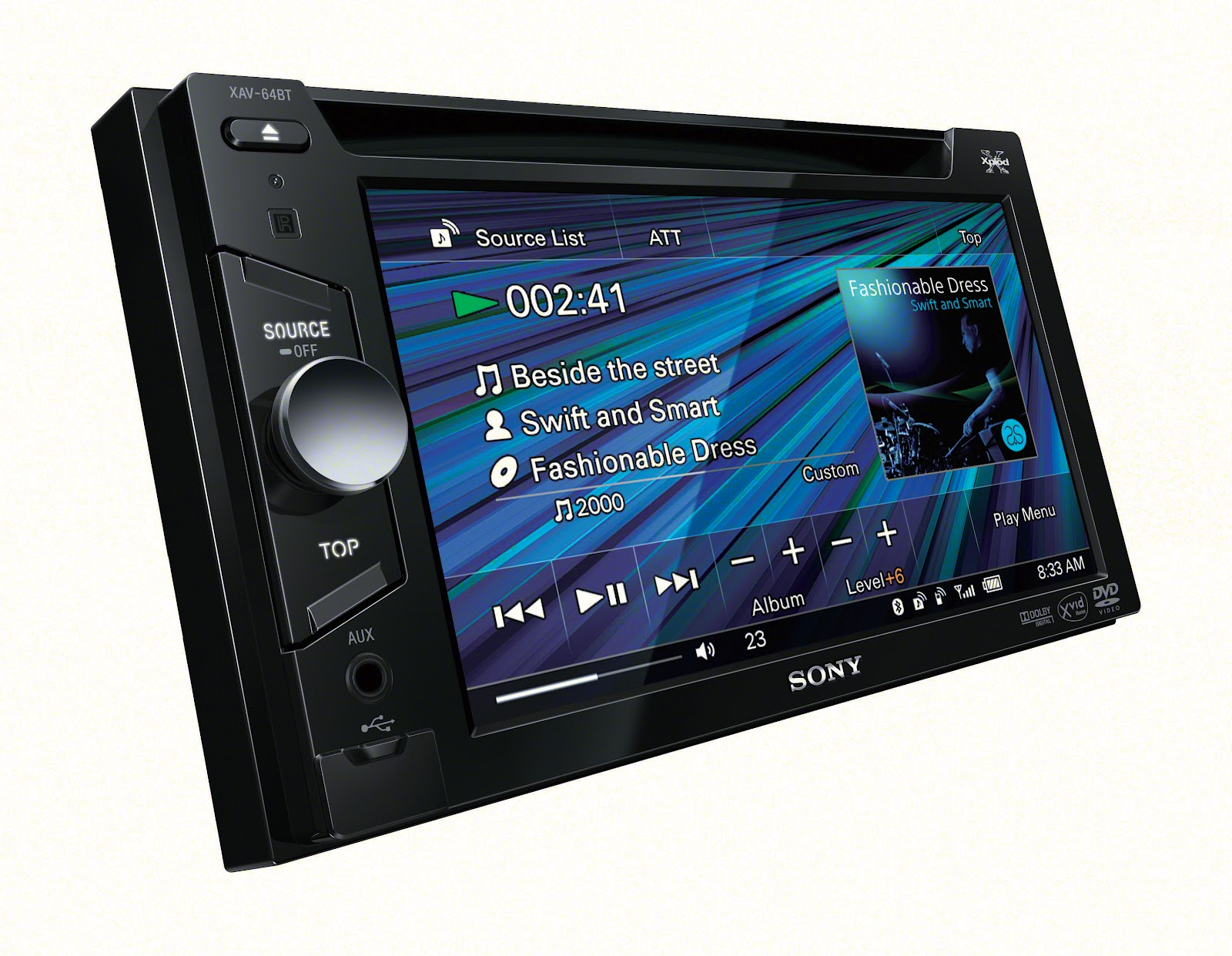 Sony Xplod 10 Comet Clutch Diagram Corporate Africa New Cd Dvd Car Audio