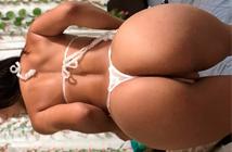 https://www.naoconto.com/2018/10/aquela-morena-linda-e-corpo-espetacular.html