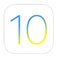 Web App per iOS