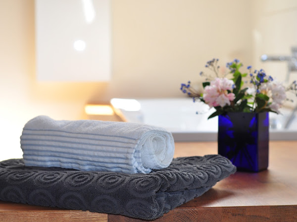 The Art of Relaxation: Ways to Create a Calming Bathroom Retreat