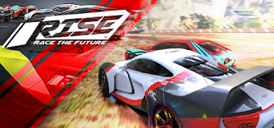 Rise-Race-the-Future-PC-Game
