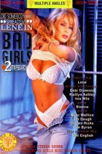 Bad Girls 2: StripSearch 1994