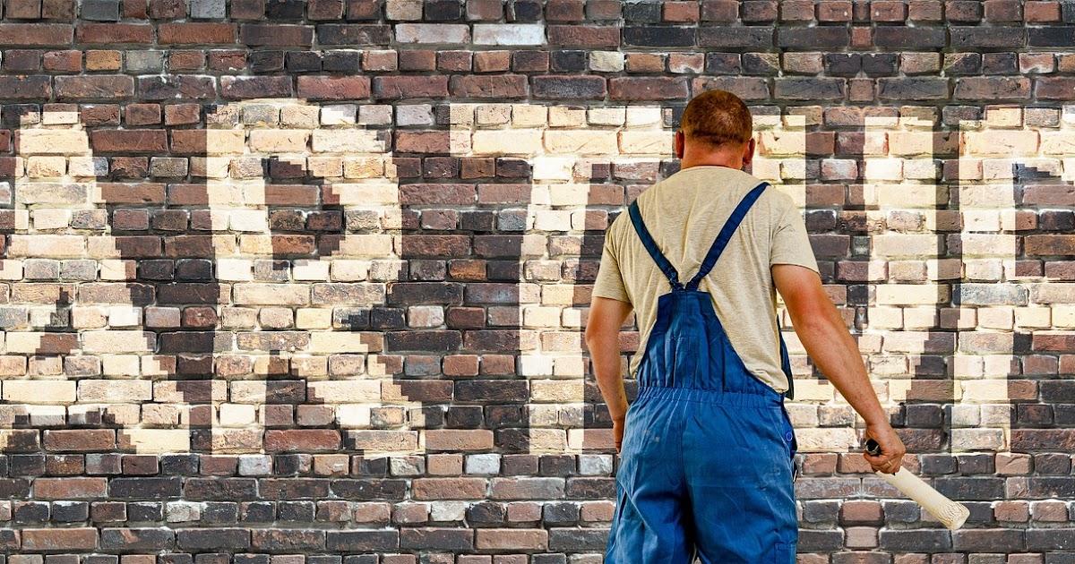 26 Contoh Ide Usaha Rumahan Modal Kecil Terbaru ...