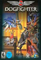 http://www.ripgamesfun.net/2014/06/airfix-dogfighter-1-full-rip-download.html