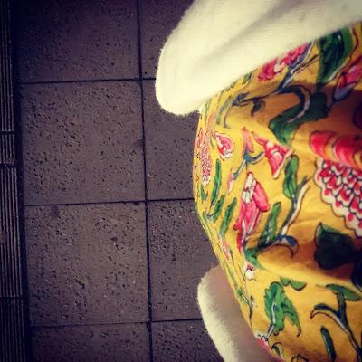 Runzelfuesschen Elternblog Vertrauen in Schwangerschaft Schwanger Tipps Schwangerschaft Mamablog