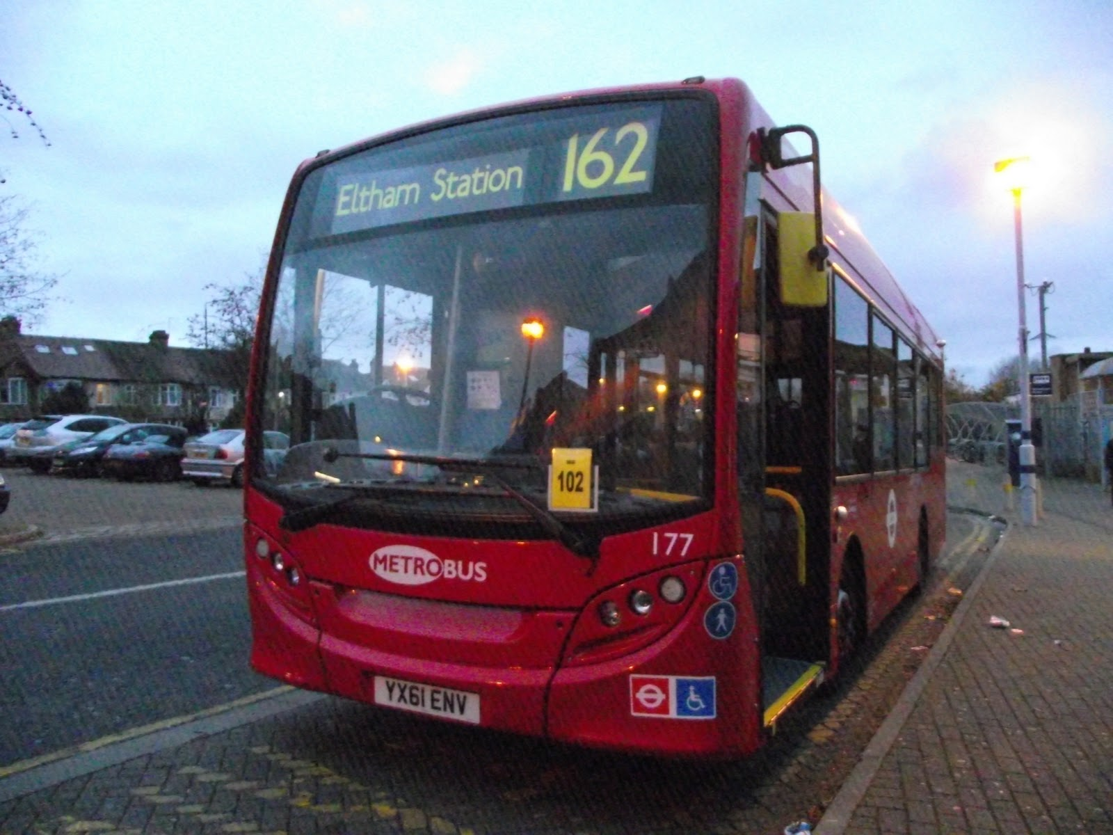 162 Bus Schedule Examples And Forms