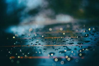 averse pluie rain water eau