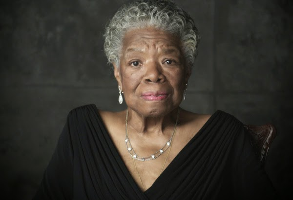 10 Quotes by Dr. Maya Angelou That Will Help Change Your Life