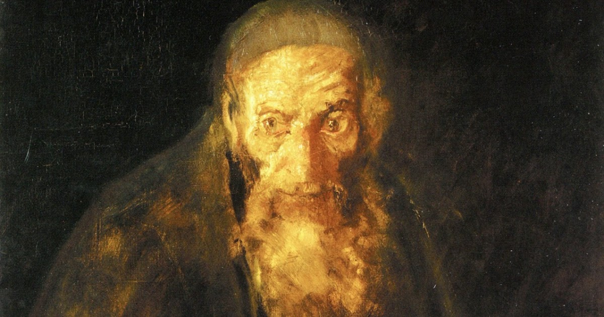 sympathetic shylock The merchant of venice by william shakespeare  sympathetic neutral unsympathetic shylock's true feelings about antonio (act 1 scene 3) shylock tells of.