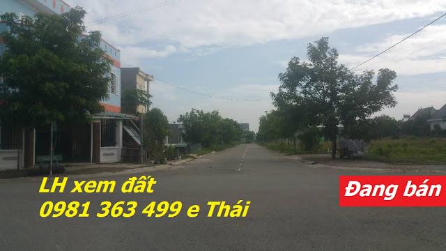 Bán Đất Thổ Cư Góc 2 Mặt Tiền Đường D4-N3, TĐC Phú Mỹ, Phường Phú Tân, Thành Phố Mới Bình Dương