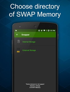 Swapper v1.1.11 Premium For Android