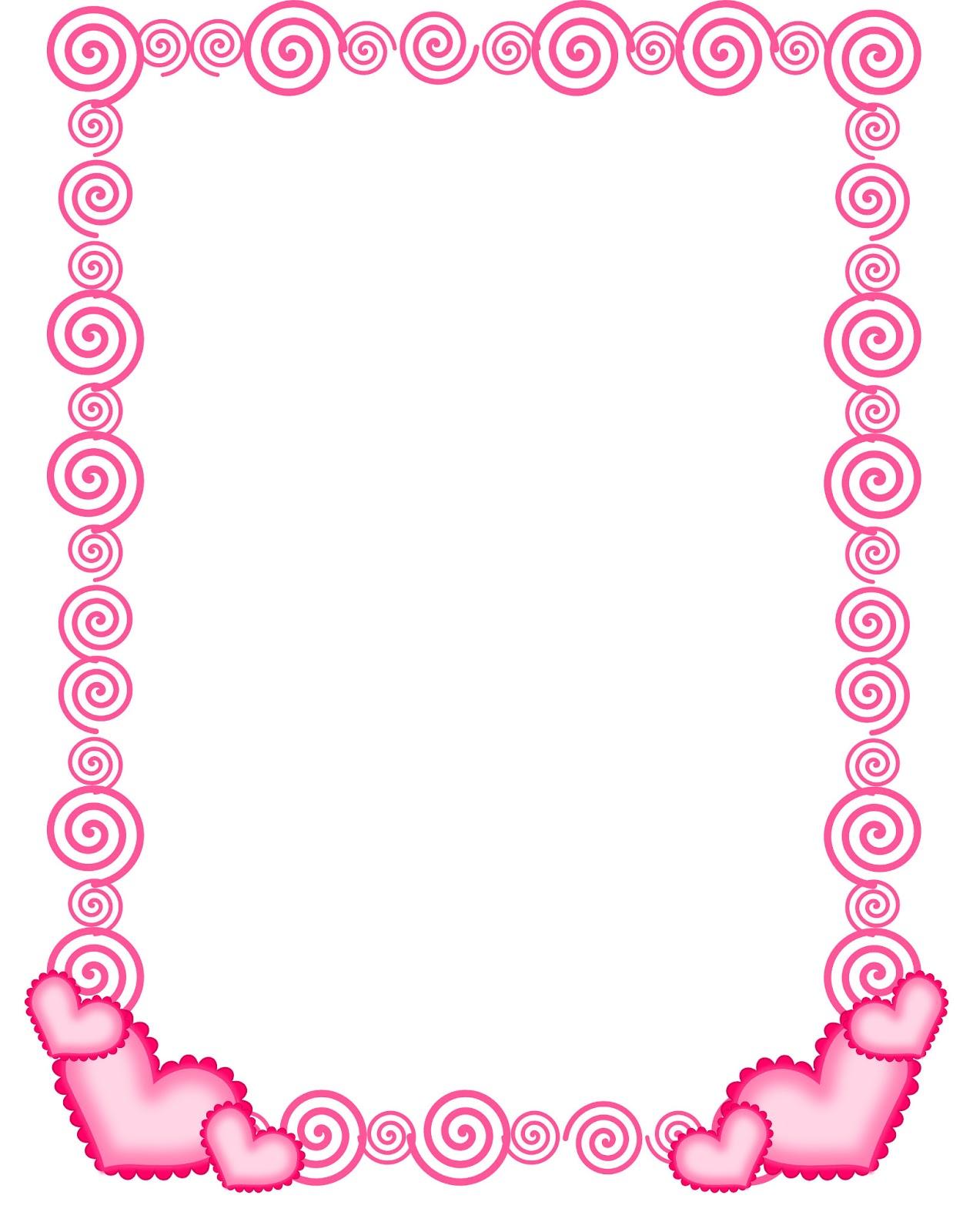 Valentine Freebies Ideas Amp Titles