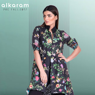 Alkaram-new-style-pre-fall-cambric-unstitched-collection-7