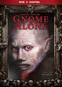 Gnome Alone (2015) ()