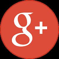 Seguenos en google+