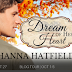 Release Blitz - Excerpt & Giveaway - Dream of Her Heart by Shanna Hatfield