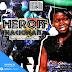 Naice Zulu feat Aldareth Neto - Heróis Nacionais