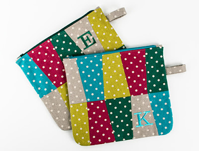 http://www.fatquartershop.com/moda-fabric/mochi-linen-solids-and-dots-moda-fabrics/