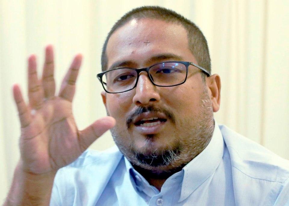 Hampir Semua Pemimpin UMNO Negeri Seluruh Malaysia Desak Datuk Seri Najib Letak Jawatan Sebagai Presiden UMNO