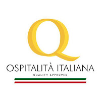 Marchio Ospitalità Italiana 2016