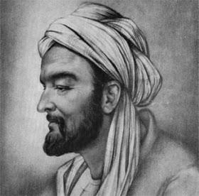 Amir bin Abdullah At-Tamimi