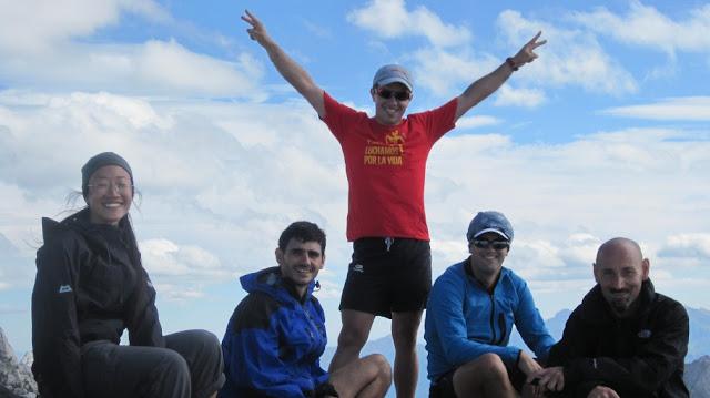 cumbre-torrecerredo-techo-asturias-y-castilla-y-leon