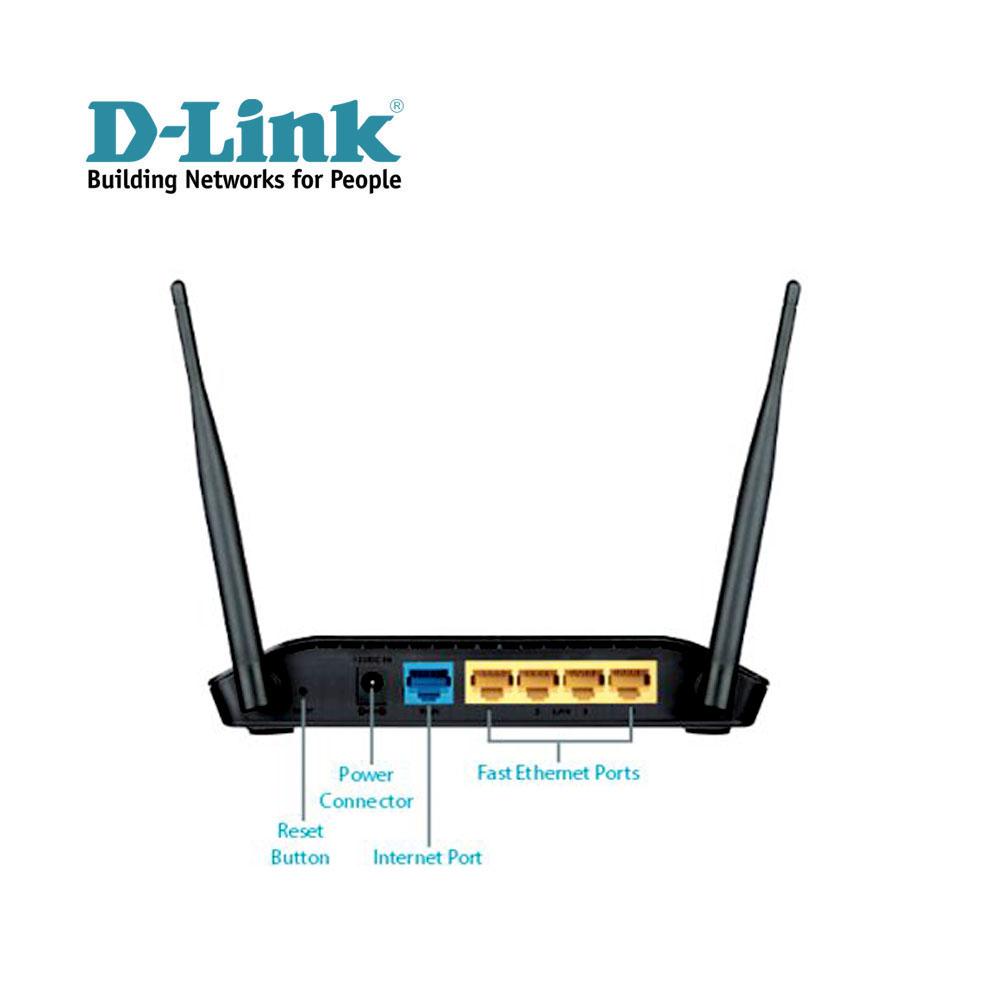 Palugada Online Hyperwebstore Desember 2014 Lg Kulkas Inverter Gn M572hphl 178cm Putih Bunga Khusus Jabodetabek D Link Dir 612 Wireless N 300 Router