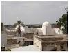 Ulama-ulama Jawi di Zabid, Yaman