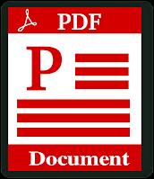 lector de pdf para android poco peso