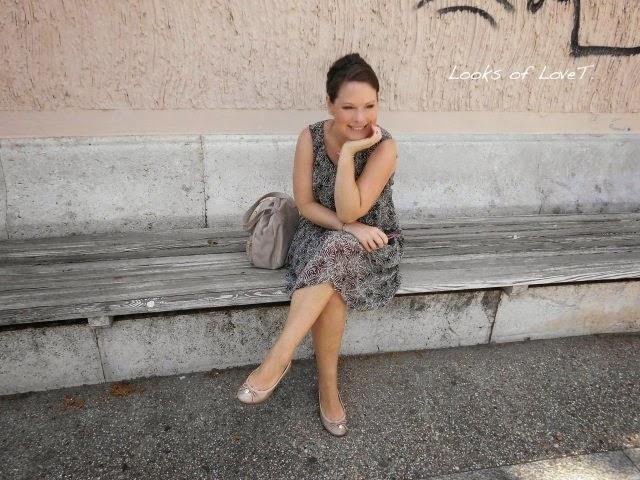 Dating-sites für frauen über 35