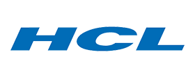HCL Technologies Selenium Recently Asked Interview Questions Answers