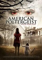 American Poltergeist: Na Floresta de Borley – HD 720p