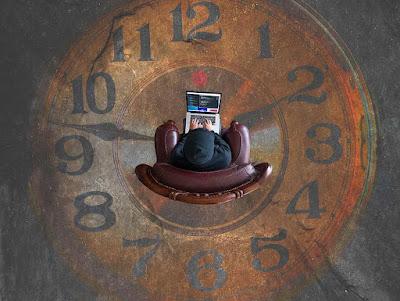 biyolojik saat nedir, biyolojik saat keşfi