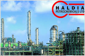 Haldia Petrochemicals Recruitment 2017,Not Mention,Assistant Manager/Deputy Manager