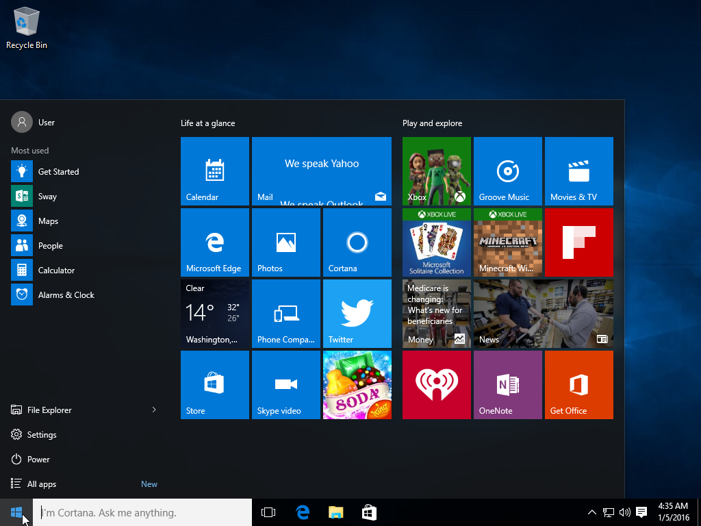 windows virusskydd gratis