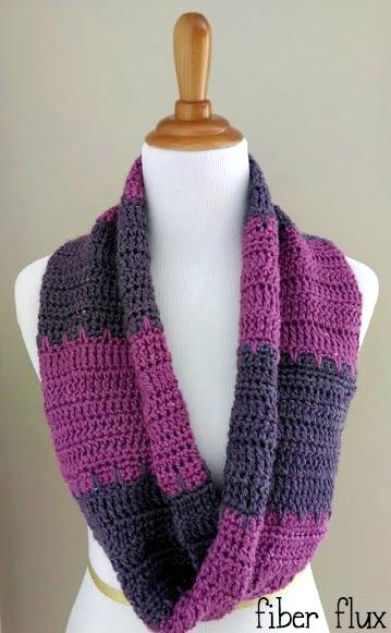 Fiber Flux Yarn 101 Caron Simply Soft