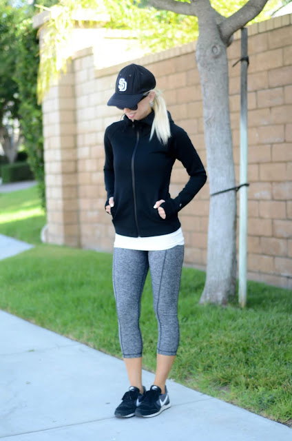 Core 10, Athleisure, Workout clothes, Amazon Prime Exclusive Brand