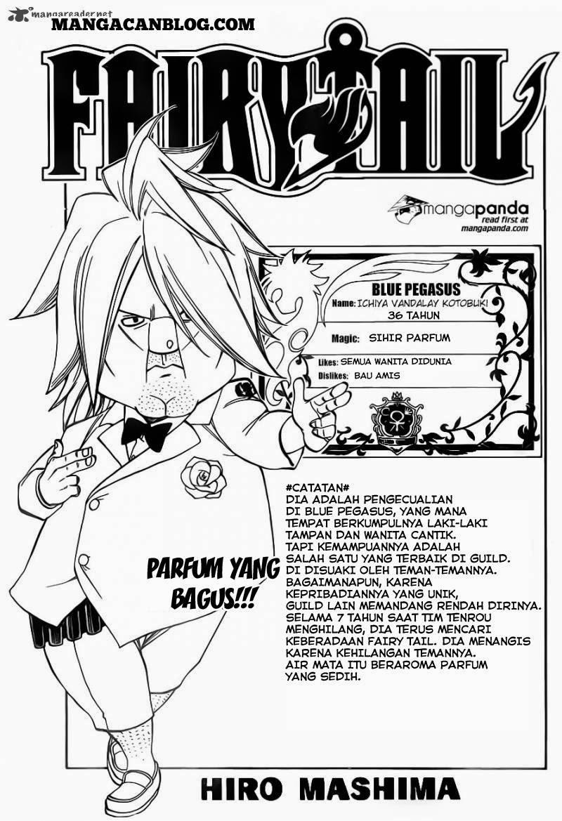 Dilarang COPAS - situs resmi www.mangacanblog.com - Komik fairy tail 358 - mashou ryuushi 359 Indonesia fairy tail 358 - mashou ryuushi Terbaru 3 Baca Manga Komik Indonesia Mangacan