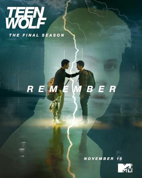 http://www.filmweb.pl/serial/Teen+Wolf%3A+Nastoletni+Wilko%C5%82ak-2011-558695