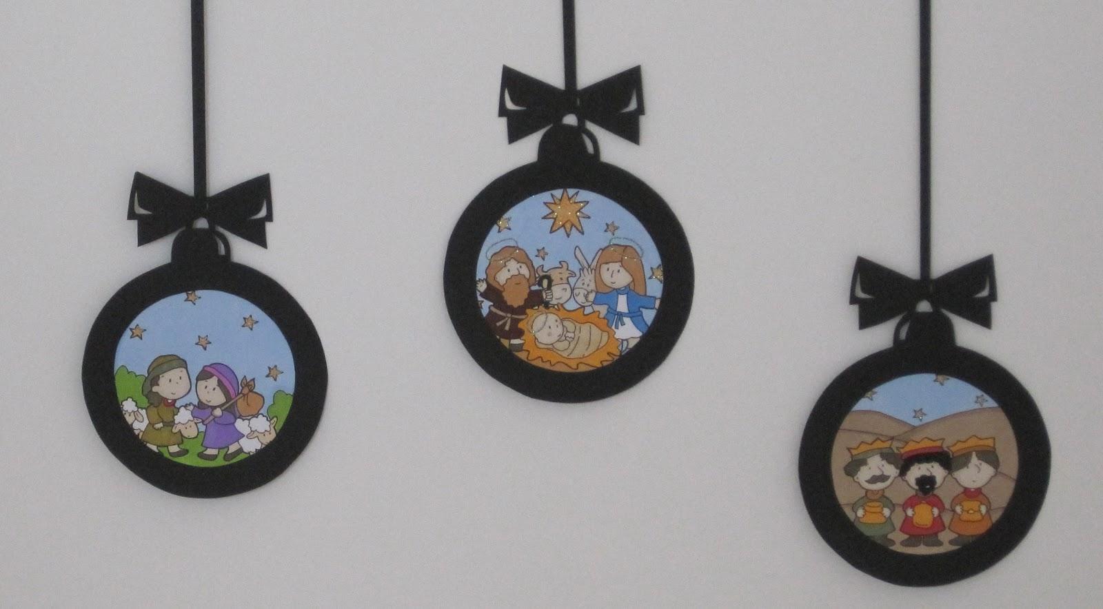 Lavoretti Di Natale Per Bambini Catechismo.Lavoretti Di Natale Per Bambini Del Catechismo
